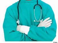 Insumos medicos desechables