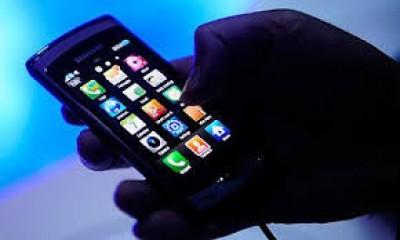 detectar mentiras por celular
