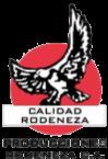 Producciones Rodeneza C.A